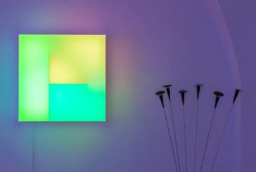 Light Music: Brian Eno e i fiori di suono