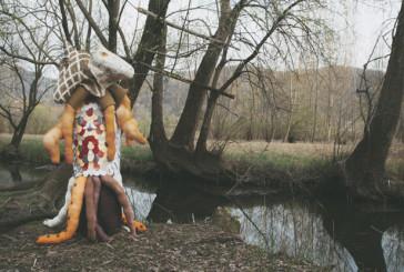 Lago Fim Fest XII, torna l'appuntamento di Revine Lago