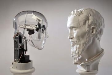 Ale Guzzetti: dall'elettronica alla robotica
