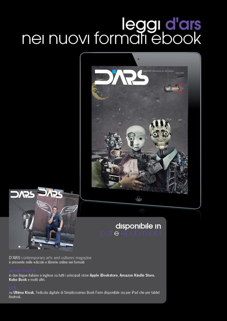 https://www.darsmagazine.it/wp-content/uploads/2016/09/DARS223-64-725x1024.jpg