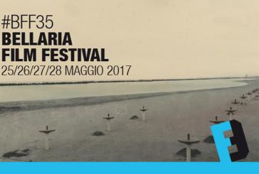 Bellaria Film Festival: il bando