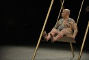 """Performance Week"" a Venezia"