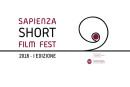 Sapienza Short Film Fest: il bando
