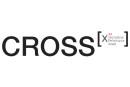 Il bando CROSSaward per le arti performative