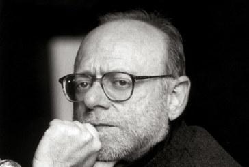 Cesare Accetta. La luce disegna lo spazio
