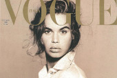 Franca Sozzani. Passato, presente e futuro del giornalismo di moda