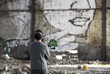 Urban Lives: il libro