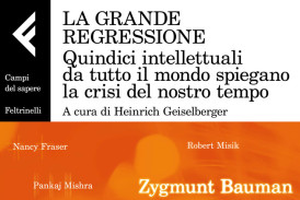 La grande regressione