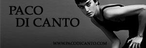 Paco Di Canto