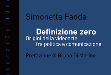 Definizione zero. Il video è morto, viva il video