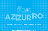 Premio illustratori Renner Italia