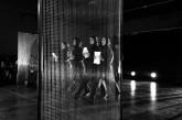 Teatro Nucleo presenta Domino. Il Nucleo c'è