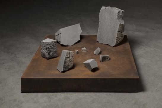 Enrico Marinelli Contemporary Art Award
