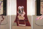 Francis Bacon e la letteratura
