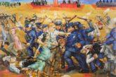 Vida Americana: corsi e ricorsi della cultura panamericana ai tempi del Covid